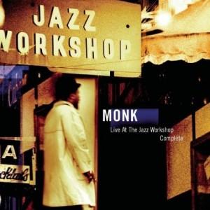 jazzworkshopkaliberkunstenschool